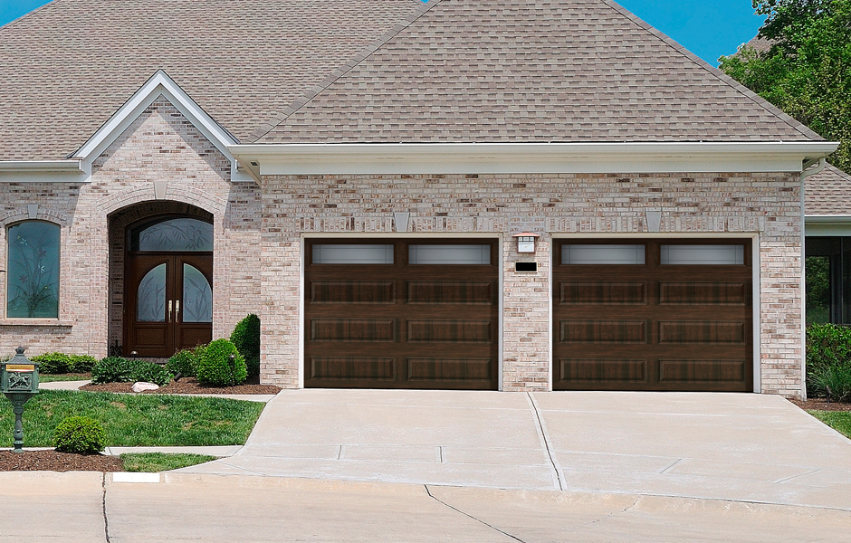 Wonderful Amarr Garage Doors ...