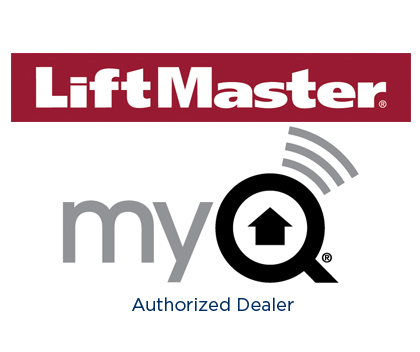 LIftMaster Authorized Dealer Jacksonville and Hilton Head
