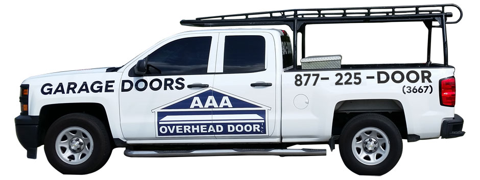 Garage Door Repair Service And Sales For Jacksonville And Hilton Head Areas