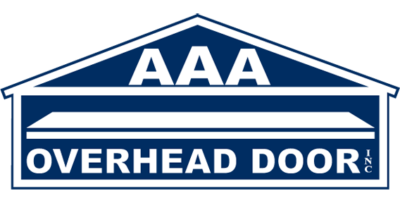 ... Garage Door Company U2013 AAA Overhead Door ...